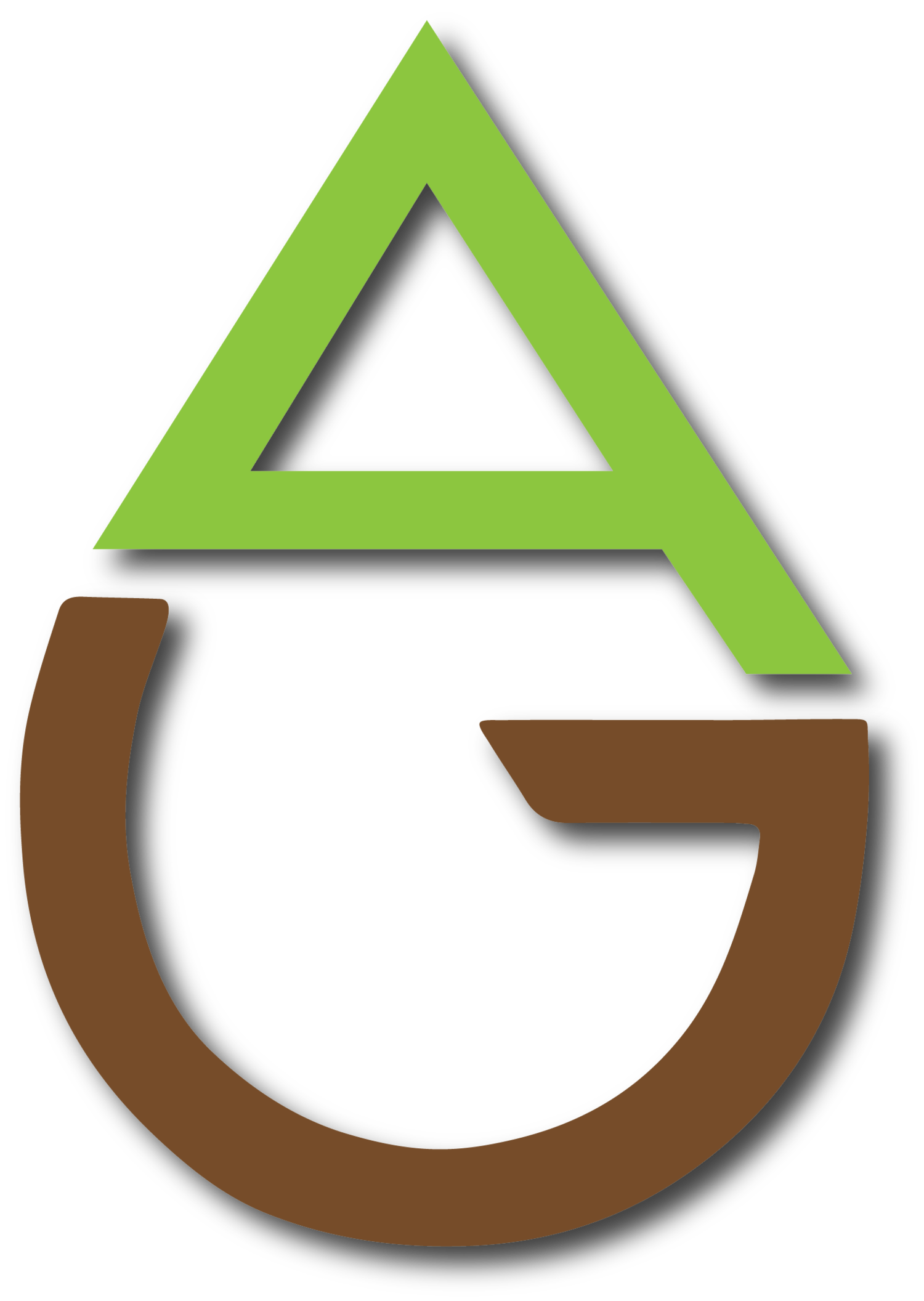 AG+droplet+green+brown+text.png