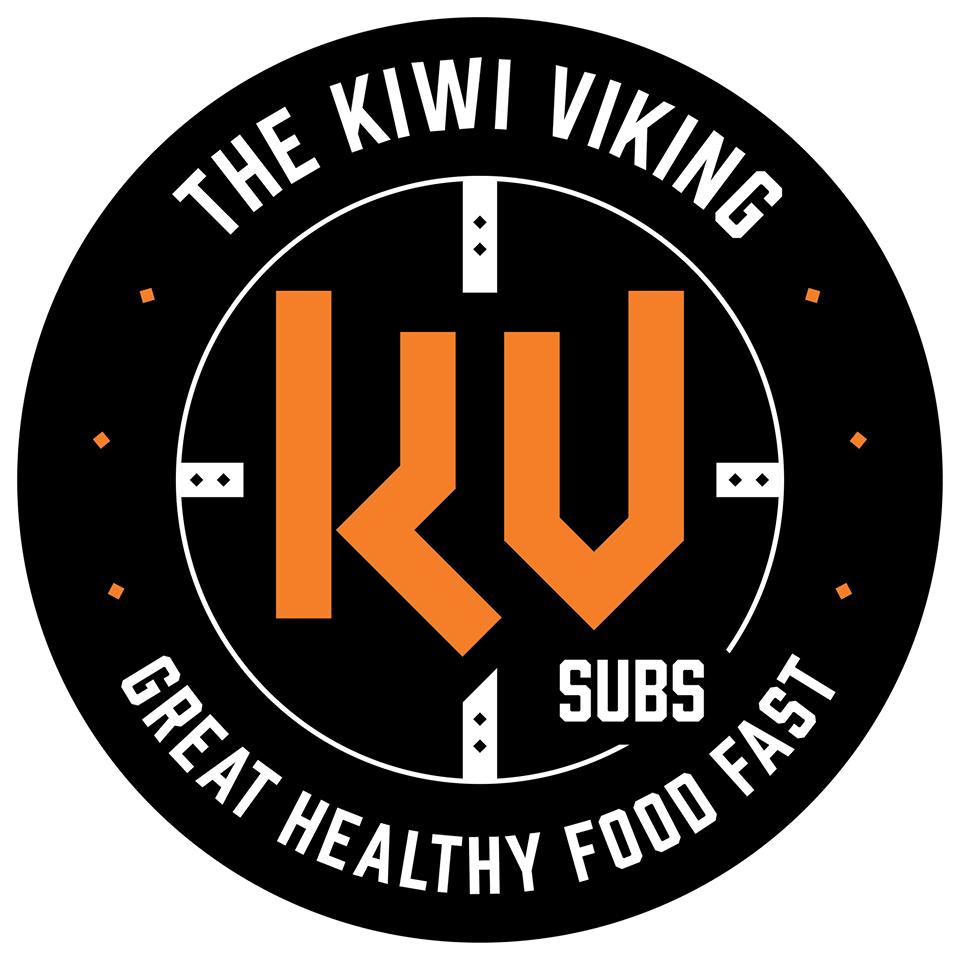 Kiwi Viking