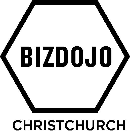 BizDojo Christchurch