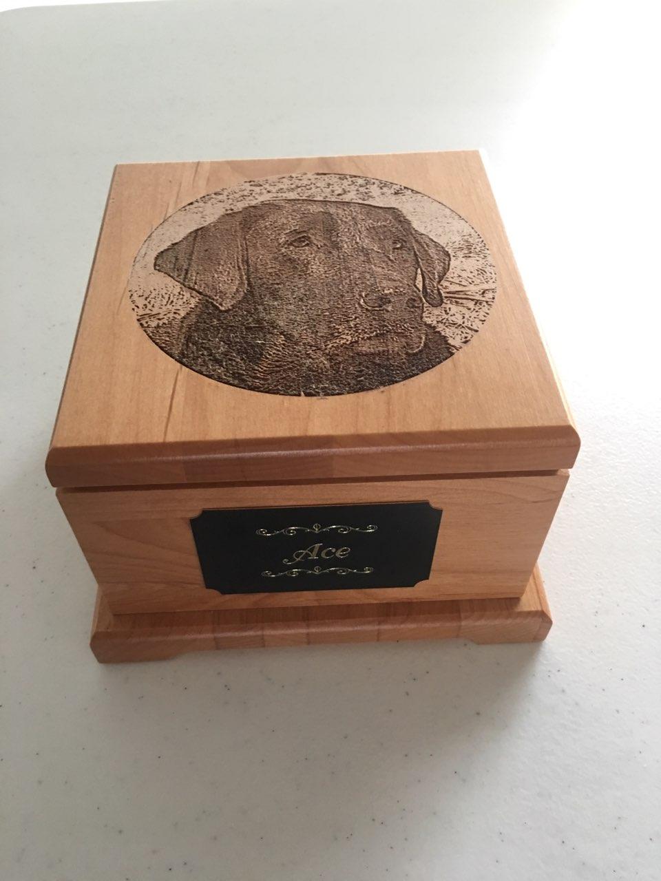 etched wood urn.jpg