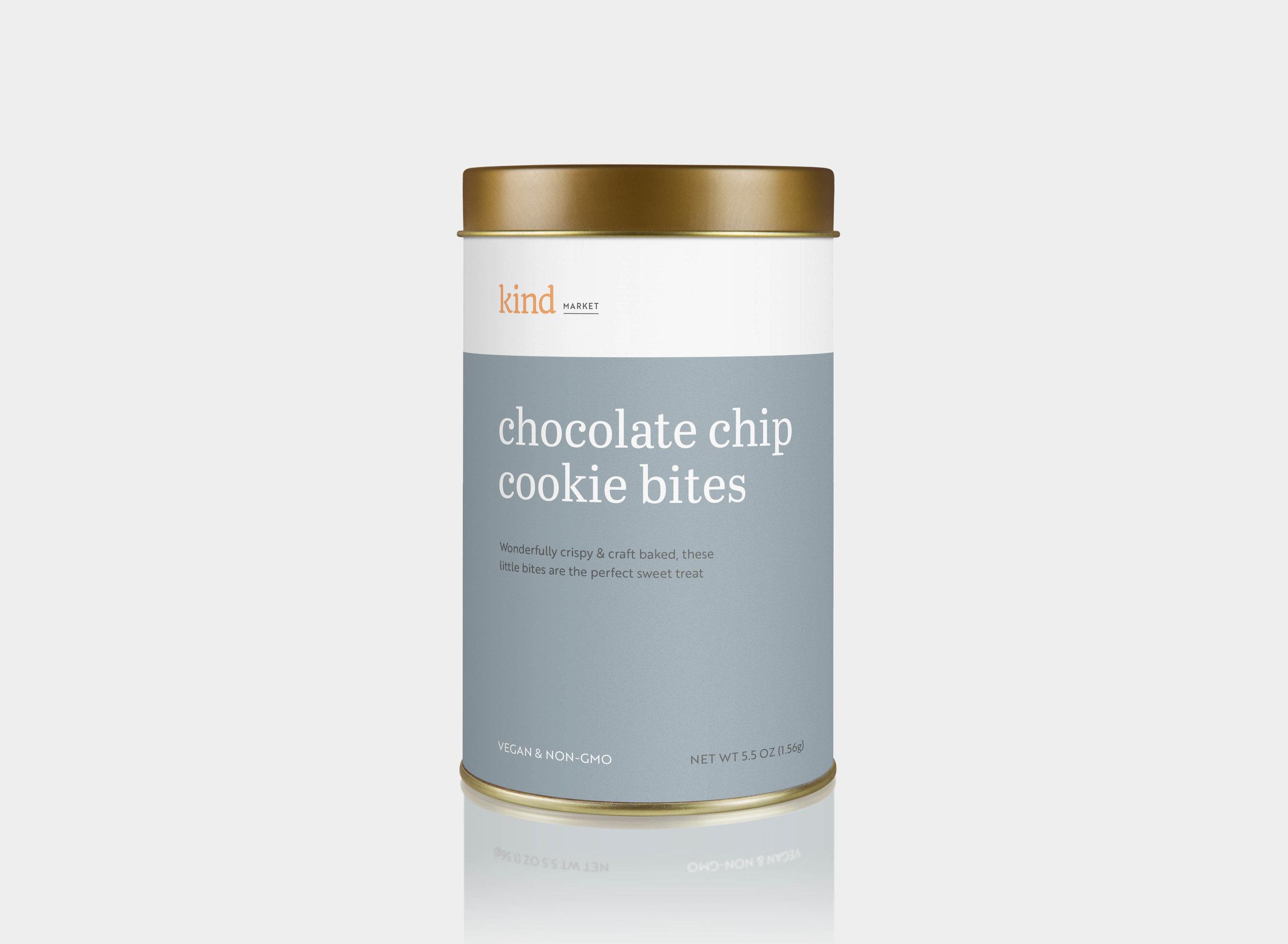 Kind_FoodProduct.jpg
