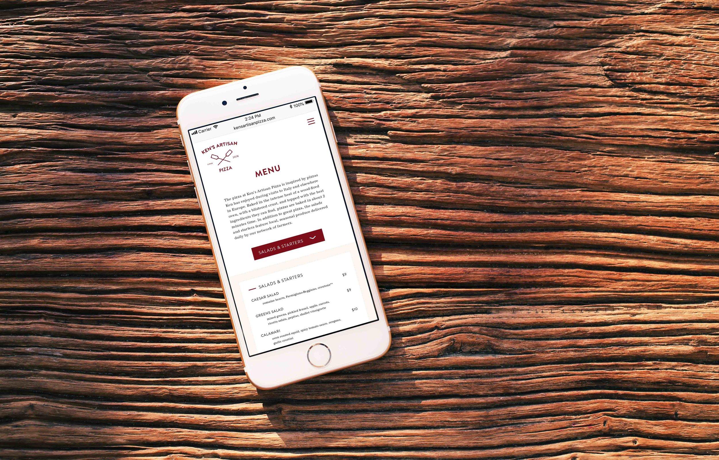 Ken's_Mobile.jpg