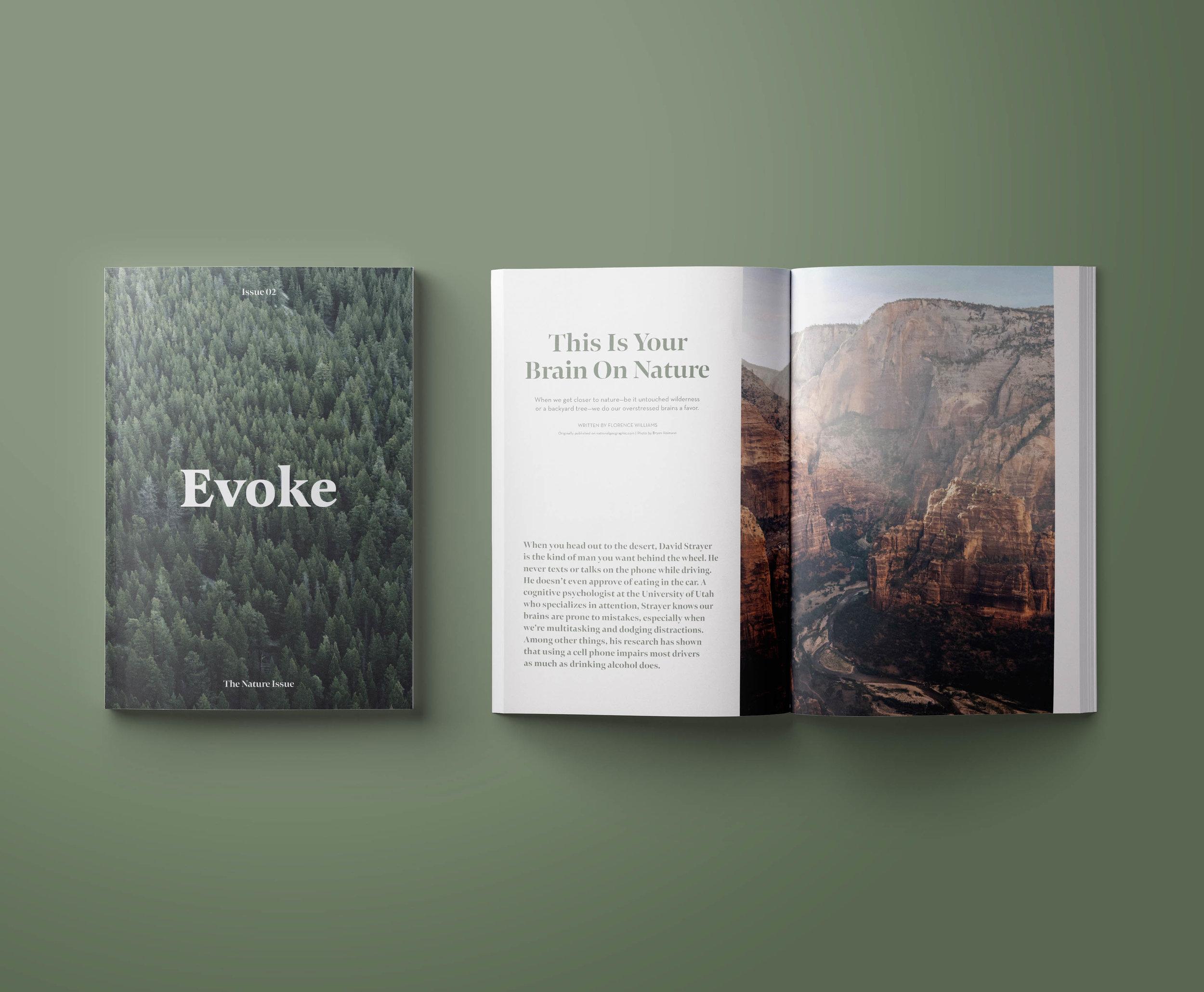Evoke_CoverSpread.jpg