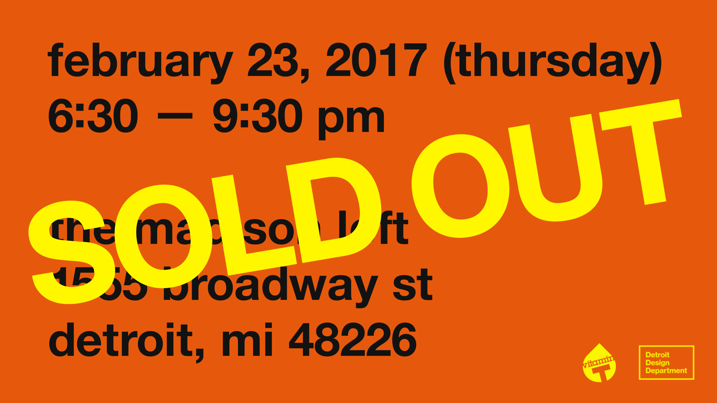 sold-out 2.png