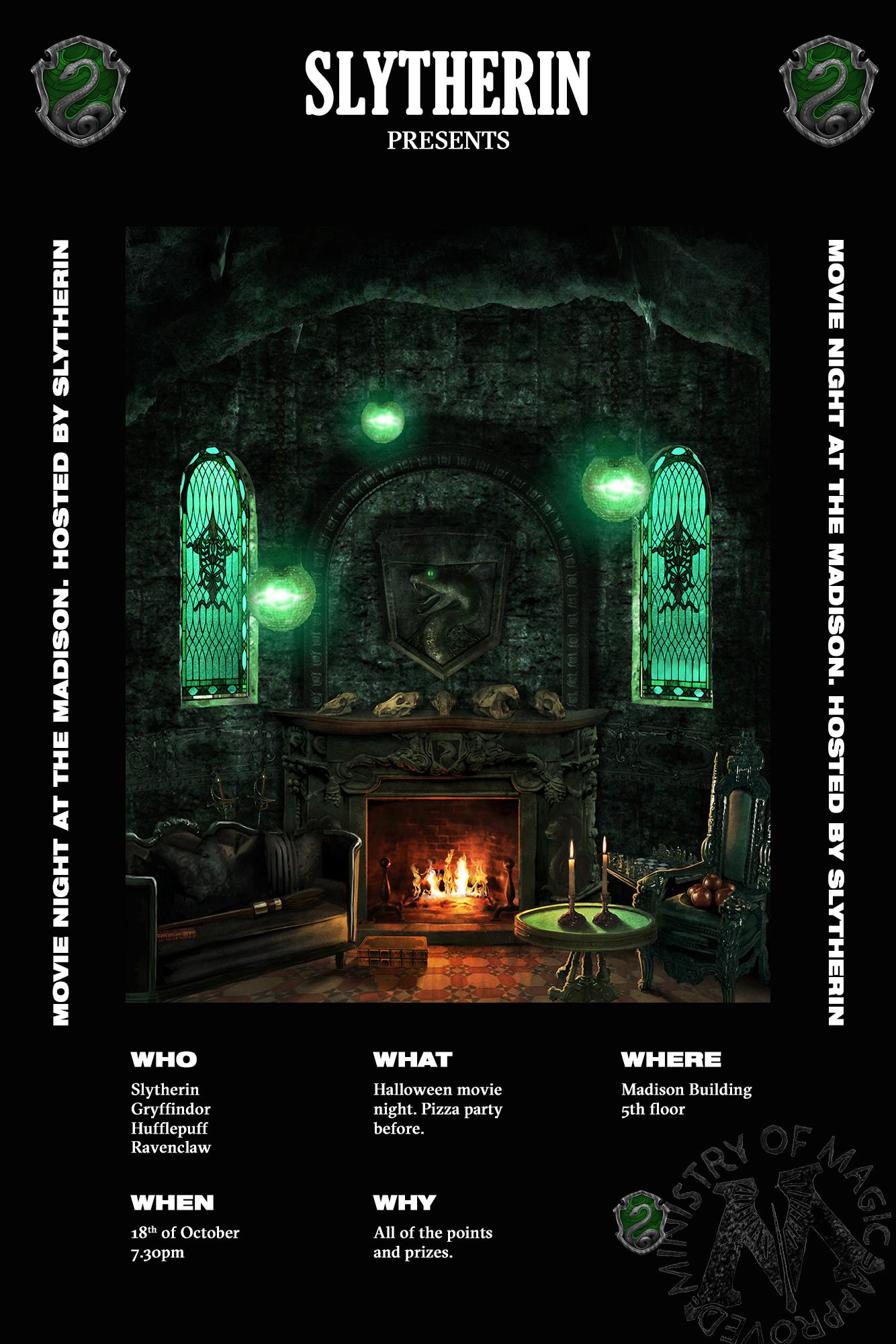 Movie-poster-Slytherin.jpg