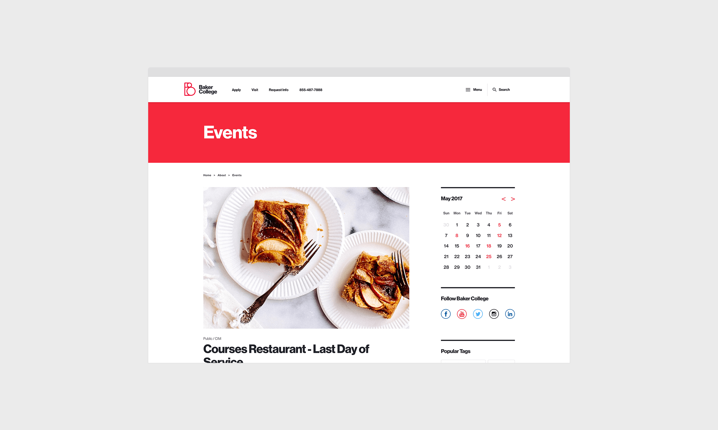 baker_events.png