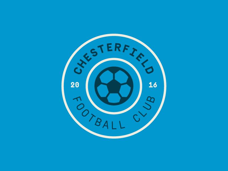 soccer-badge-1.png