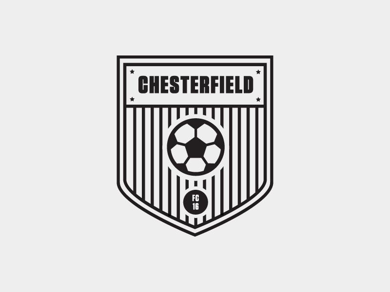 soccer-badge-2.png