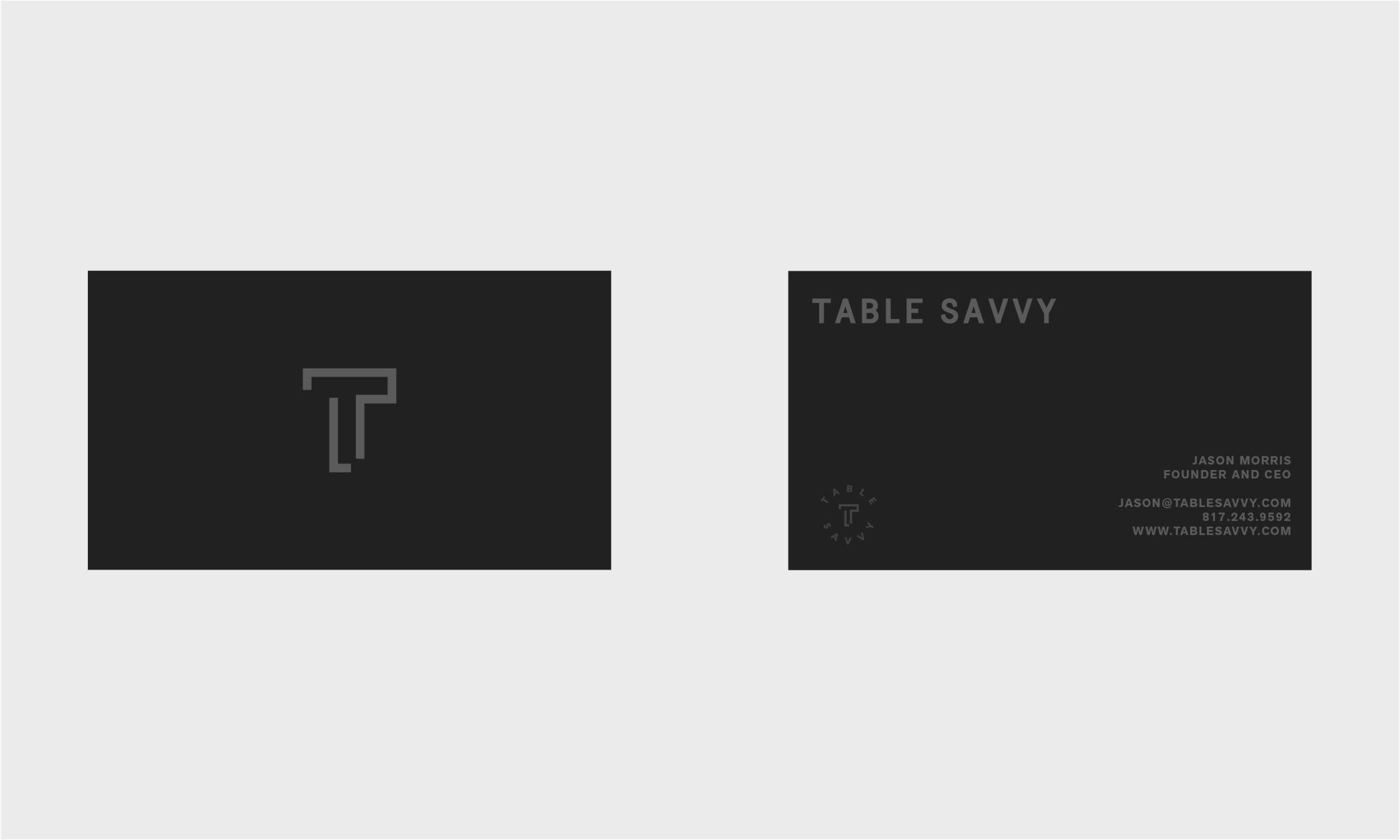 ts_card-2.png