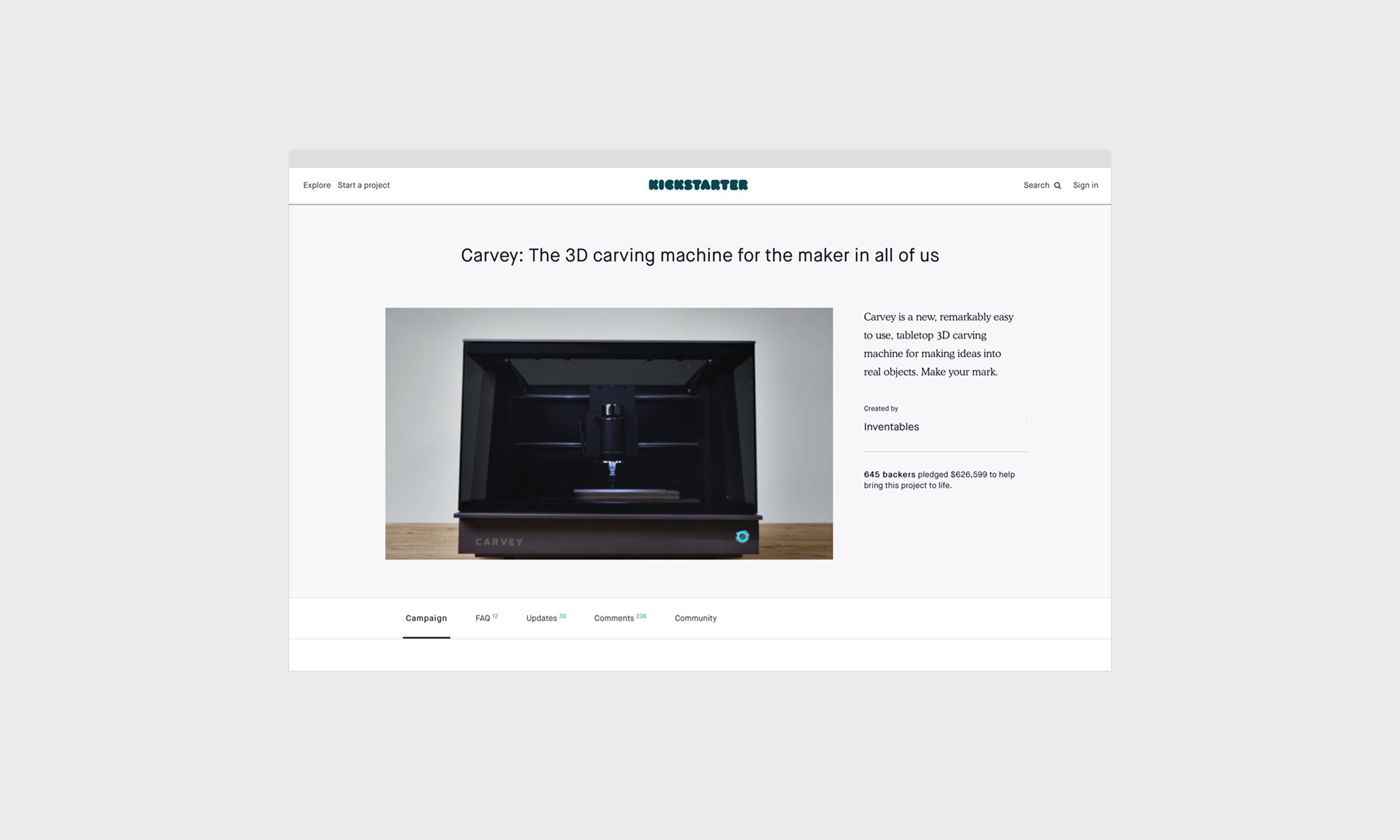 carvey_kickstarter.png