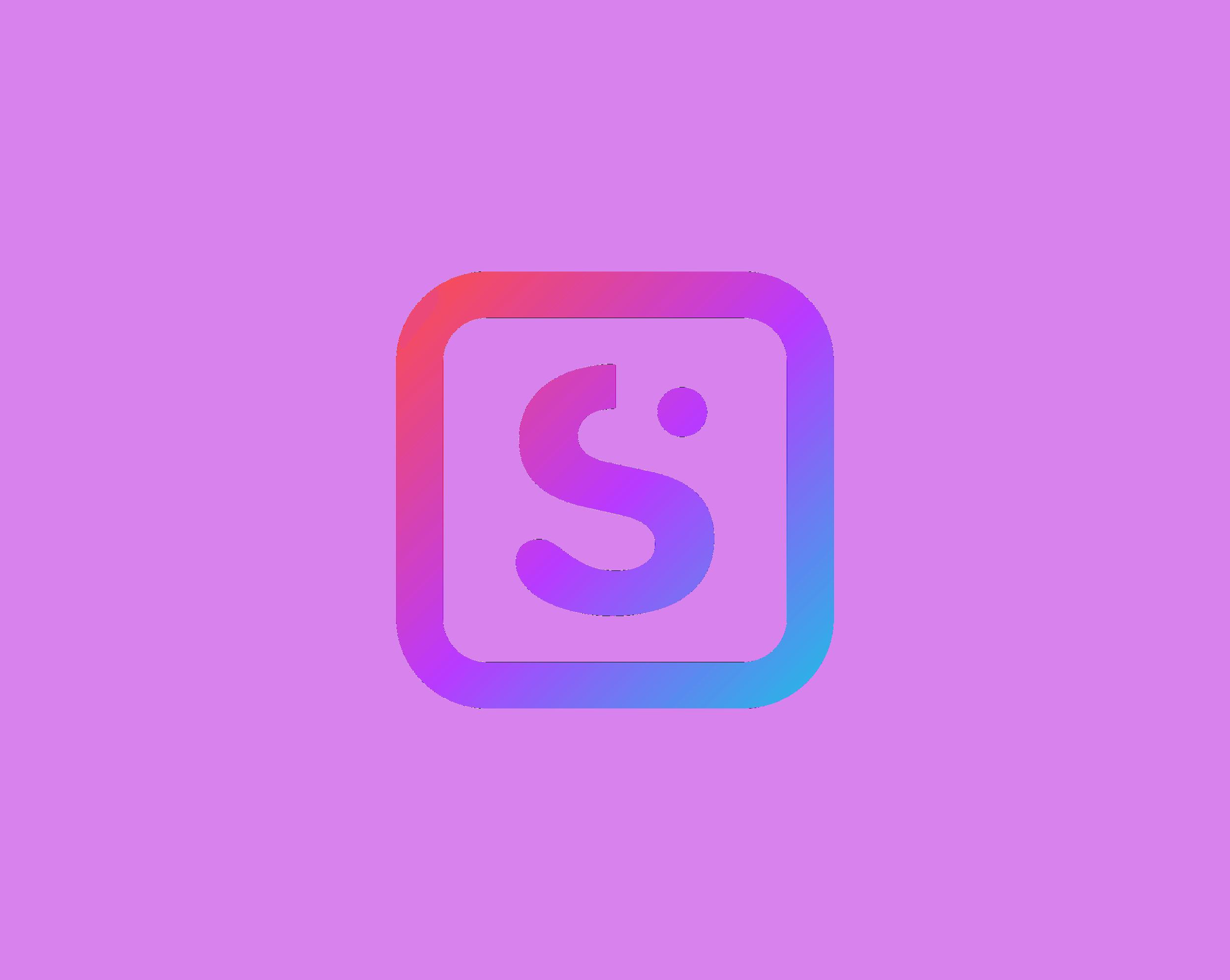 Sweet_Logo_Color Copy.png