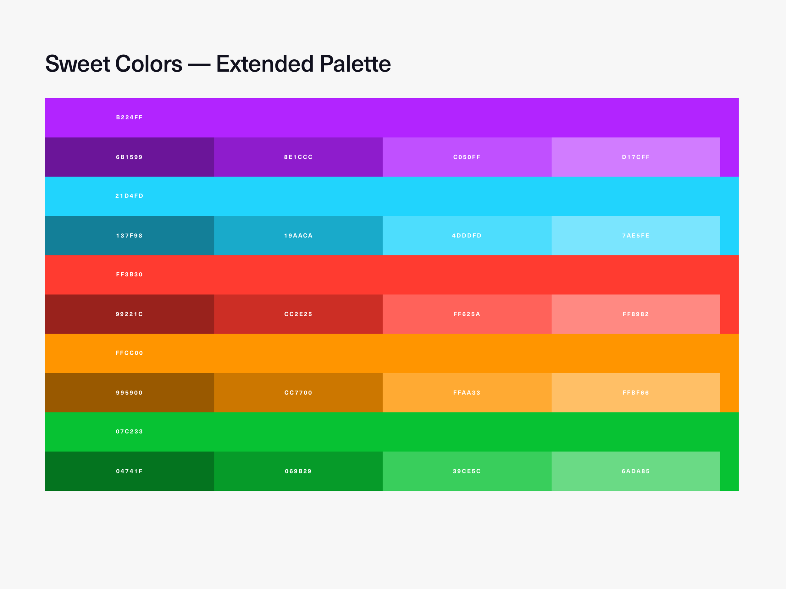 sweet-colors@2x.png