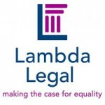 lambda-legal-logo-150x150.jpg