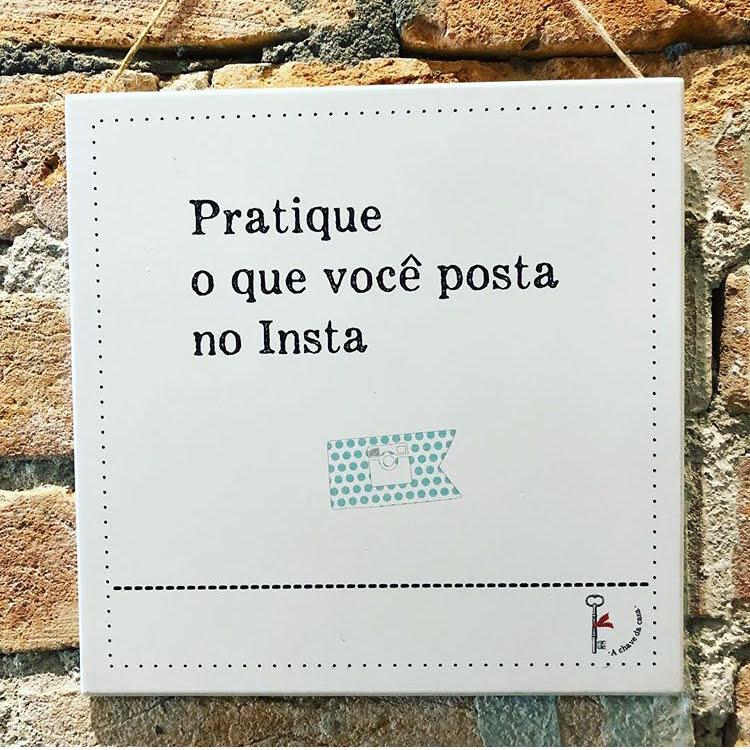 @cafedascoisinhas