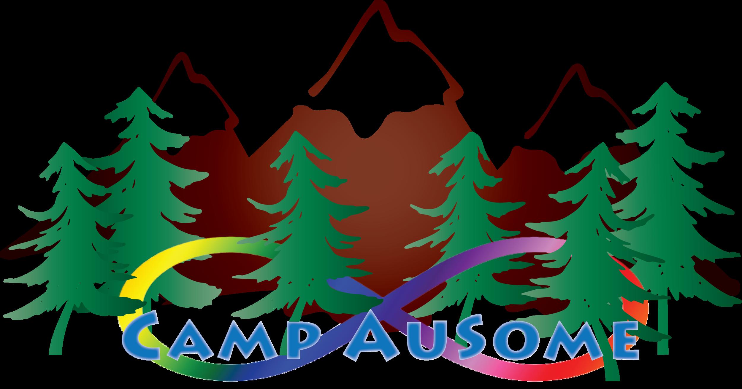 Camp Ausome Logo  (2).png
