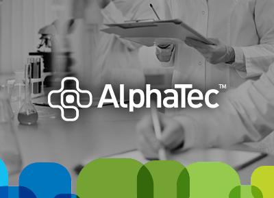 alphatec-2.png