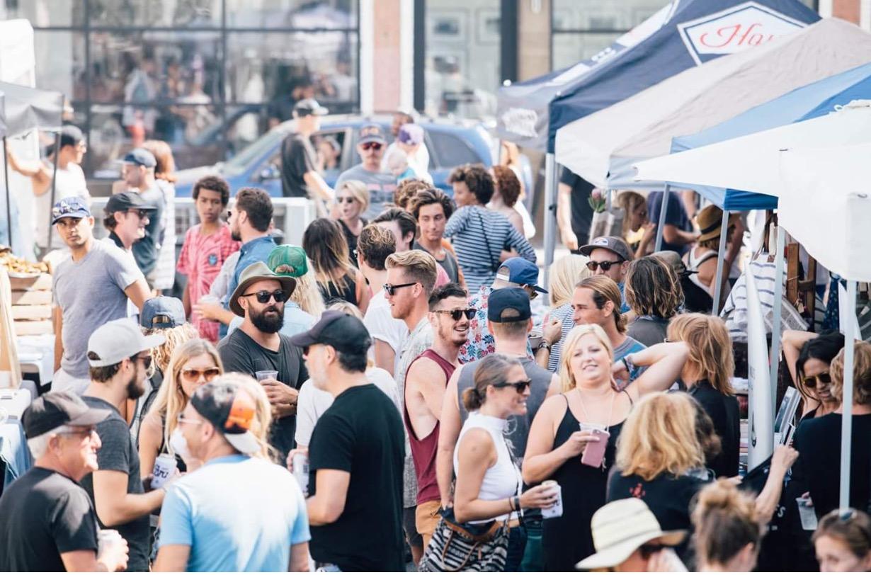 Brooks-Festival.jpg