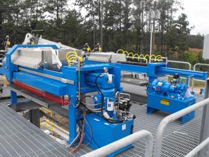 AmStar-Filter-Dewater-System-LA-3-June-5-20091-1.jpg