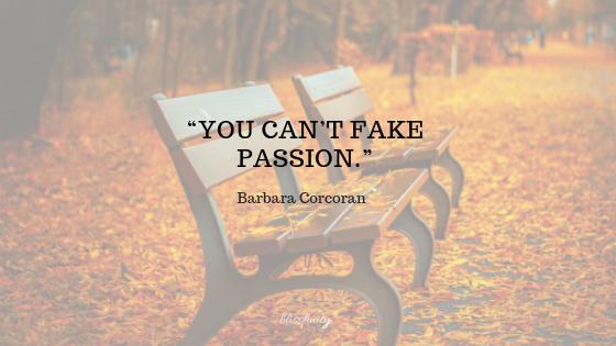 fake passion Barbara Corcoran.png