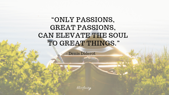 great passions Denis Diderot.png