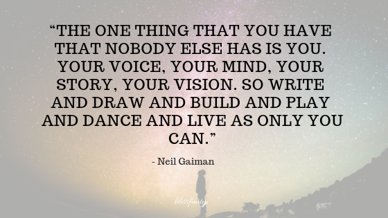 live as only you can Neil Gaiman.png