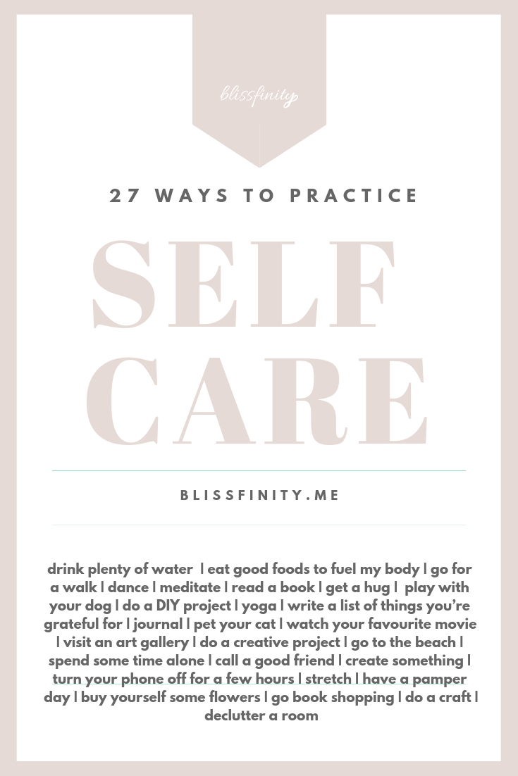 ways to practice self care.png