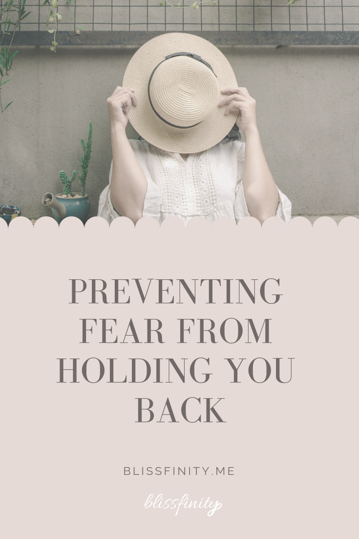 Preventing Fear from Holding You Back.png