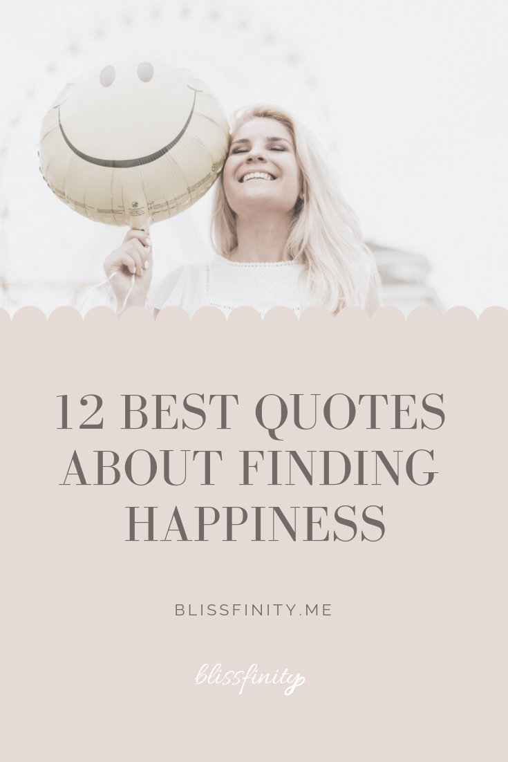 12 Best Quotes About Finding Happiness.png