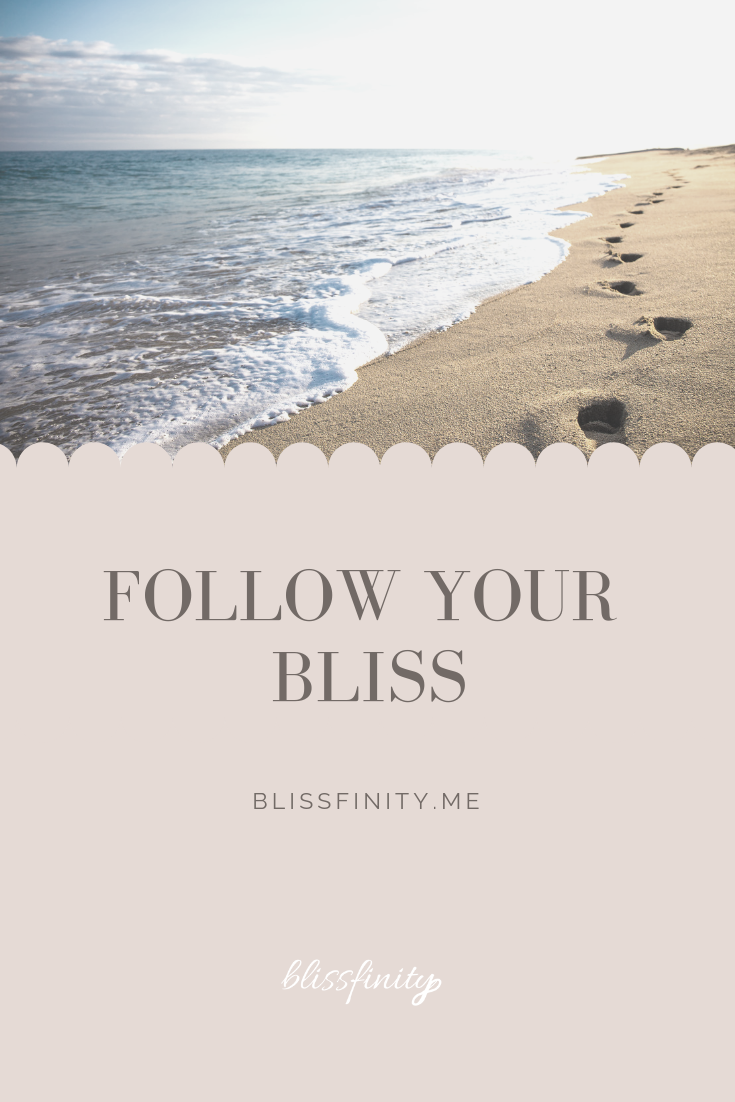 Follow Your Bliss.png