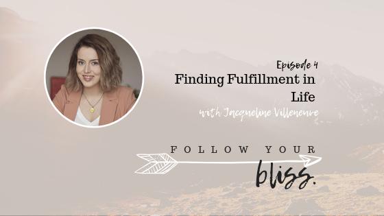 episode 4 finding fulfillment with Jacqueline Villeneuve.png