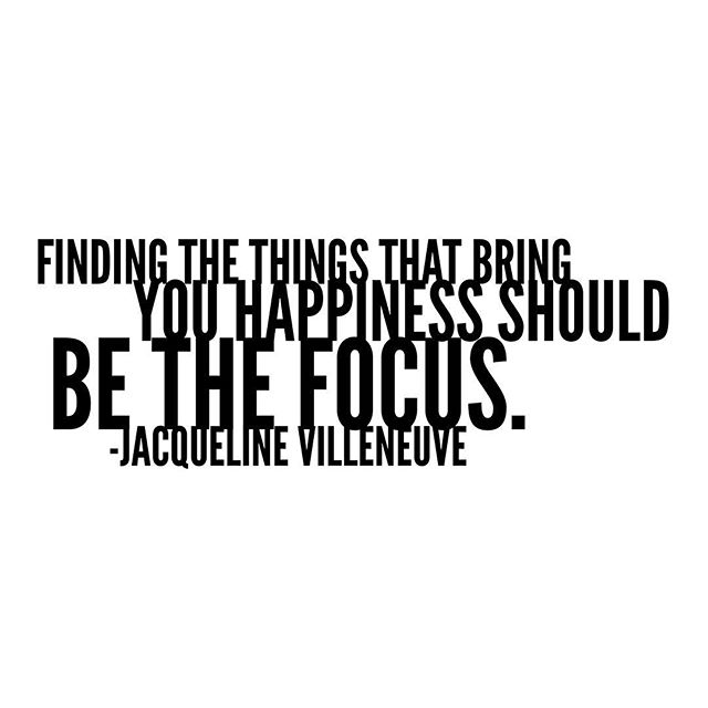 I loved my interview with @jacquelinethyra and our talk about searching for fulfilment. Jacqueline is the founder and executive director of @zlthopehomes founder of @oliveandannie and founder and executive director of @shematterstribe . 🎤 listen at followyourblisspodcast.com . . . . . . . . . #podcast #fulfilledlife #lifepurpose #quotestoliveby #lovinglife #femalebusinessowner #womenintheworld #girlbosslife #womenwhowork #femalepreneur #hersuccess #shemeansbusiness #womenwithambition #dreamersandoers #womenwholead #societygal #womeninbiz #youarepowerful #manifestyourlife #positiveliving