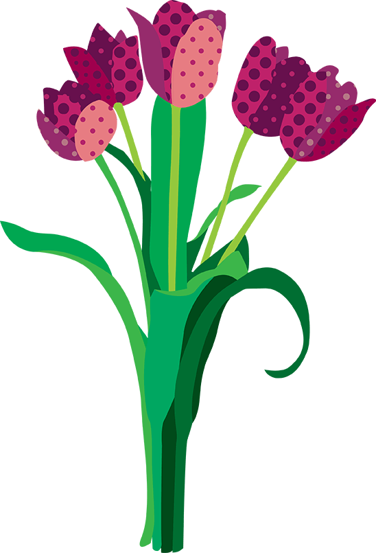 img_flowers.png