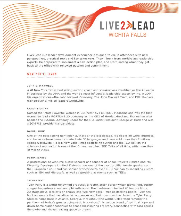 live2leadimage1.png