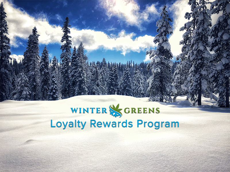 LoyaltyRewards-1.jpg