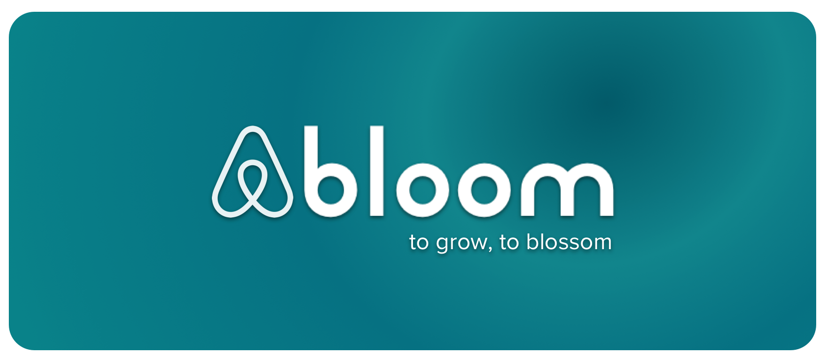 bloom introducing.png
