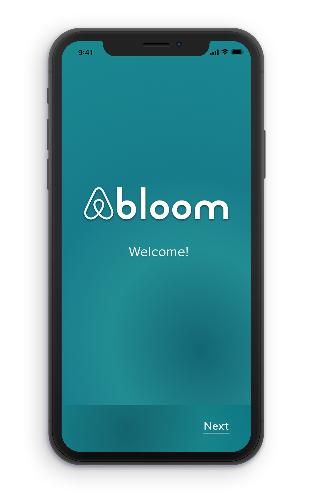 bloom welcome MU.png
