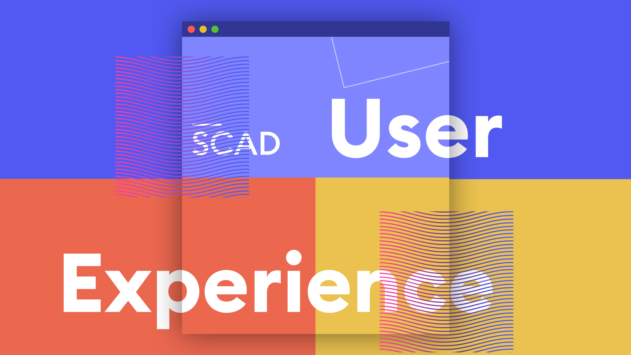 ux poster.png