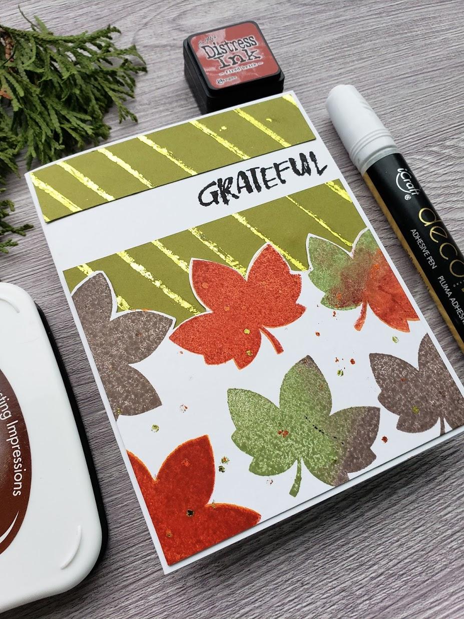 DA Grateful Foil.jpg