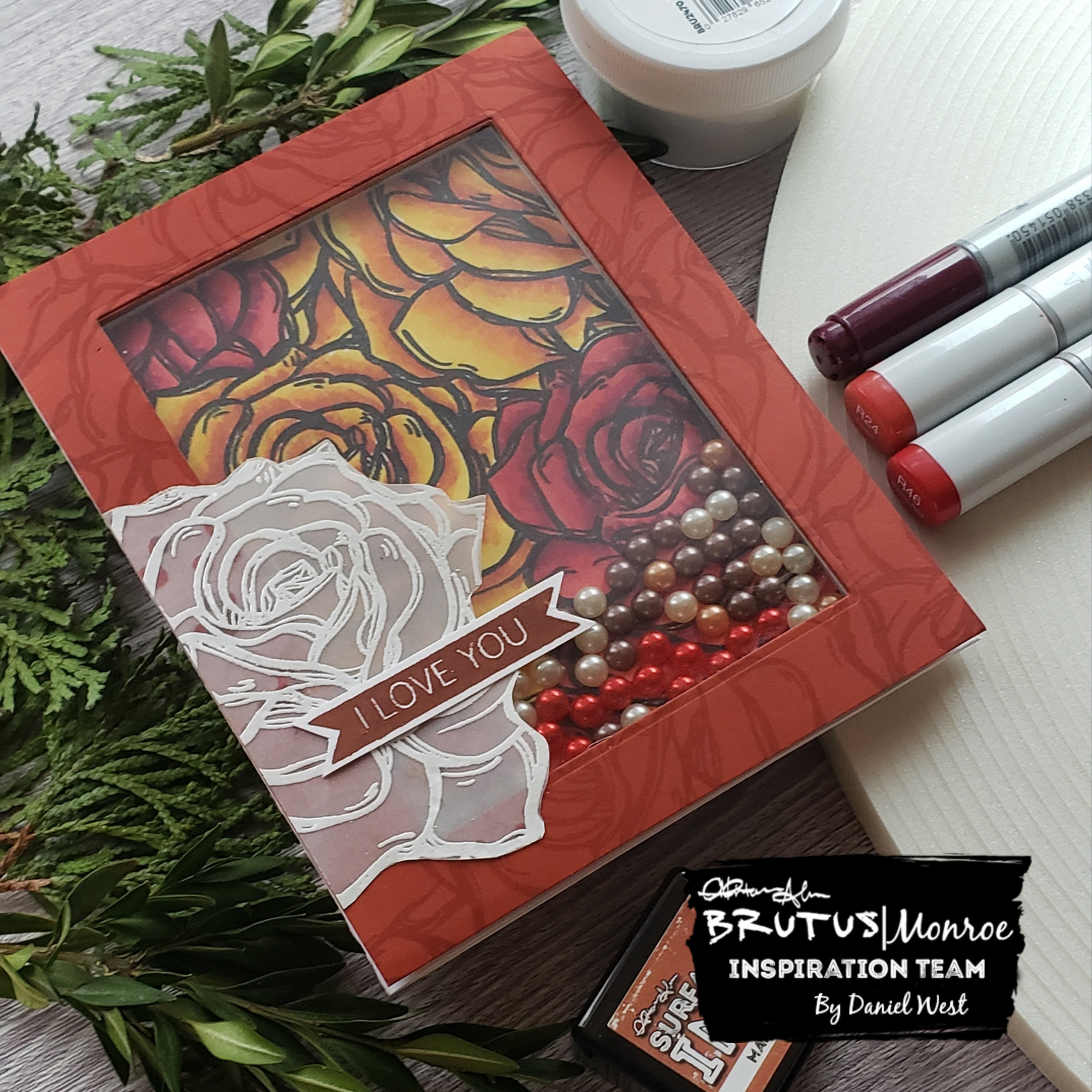 Rose Garden Shaker (5).jpg