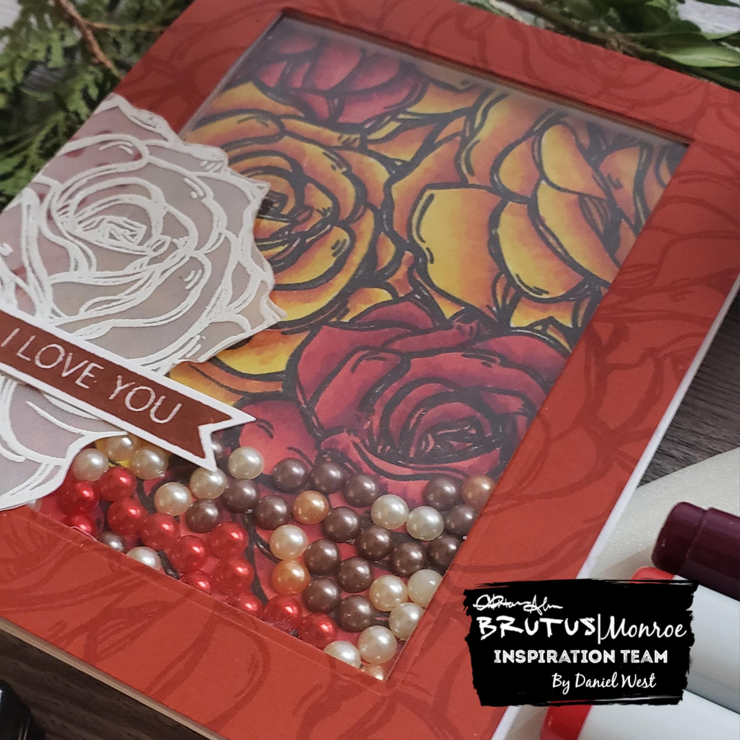 Rose Garden Shaker (3).jpg