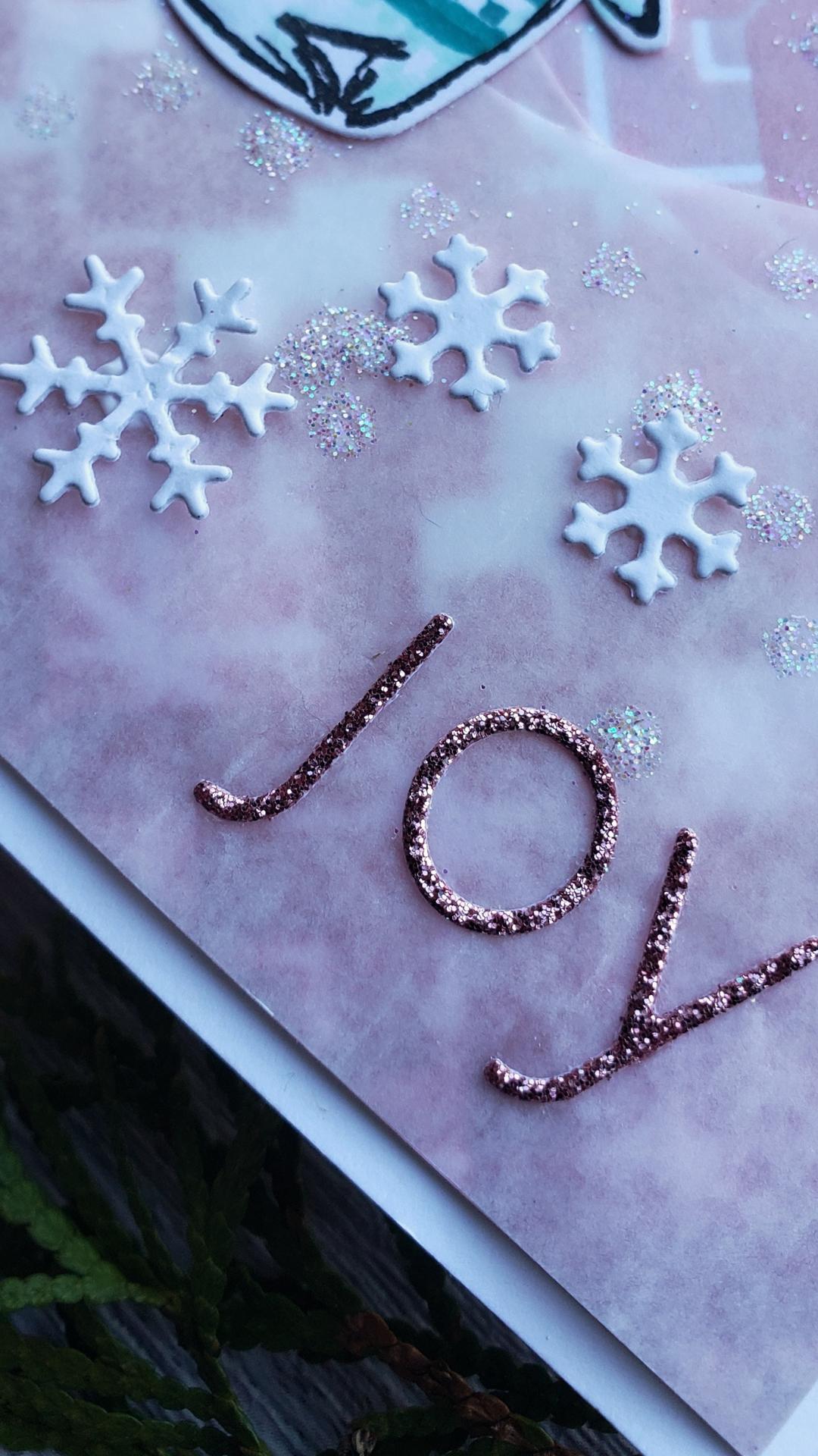 B_M Cozy Christmas Colors (1).jpg
