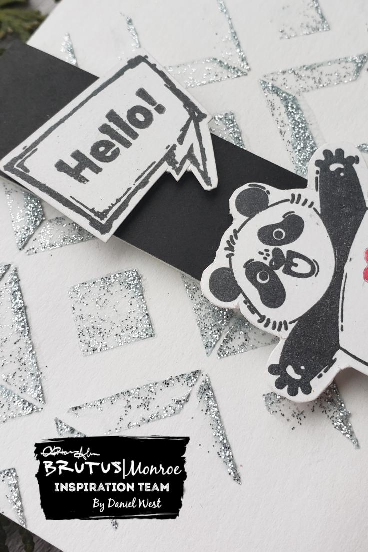 Glitter Drops Card (1).jpg