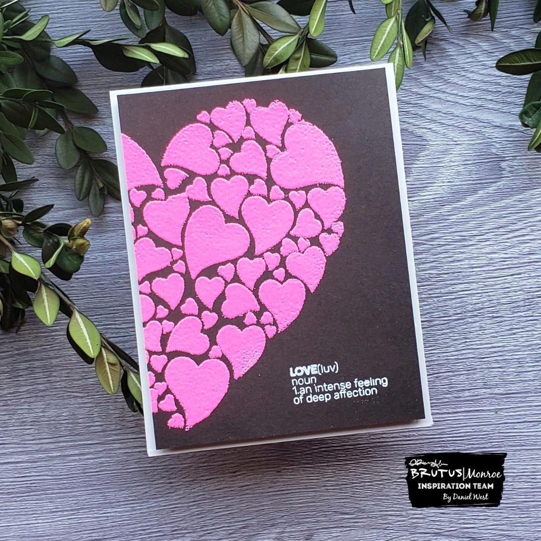BM Heart Card.jpg