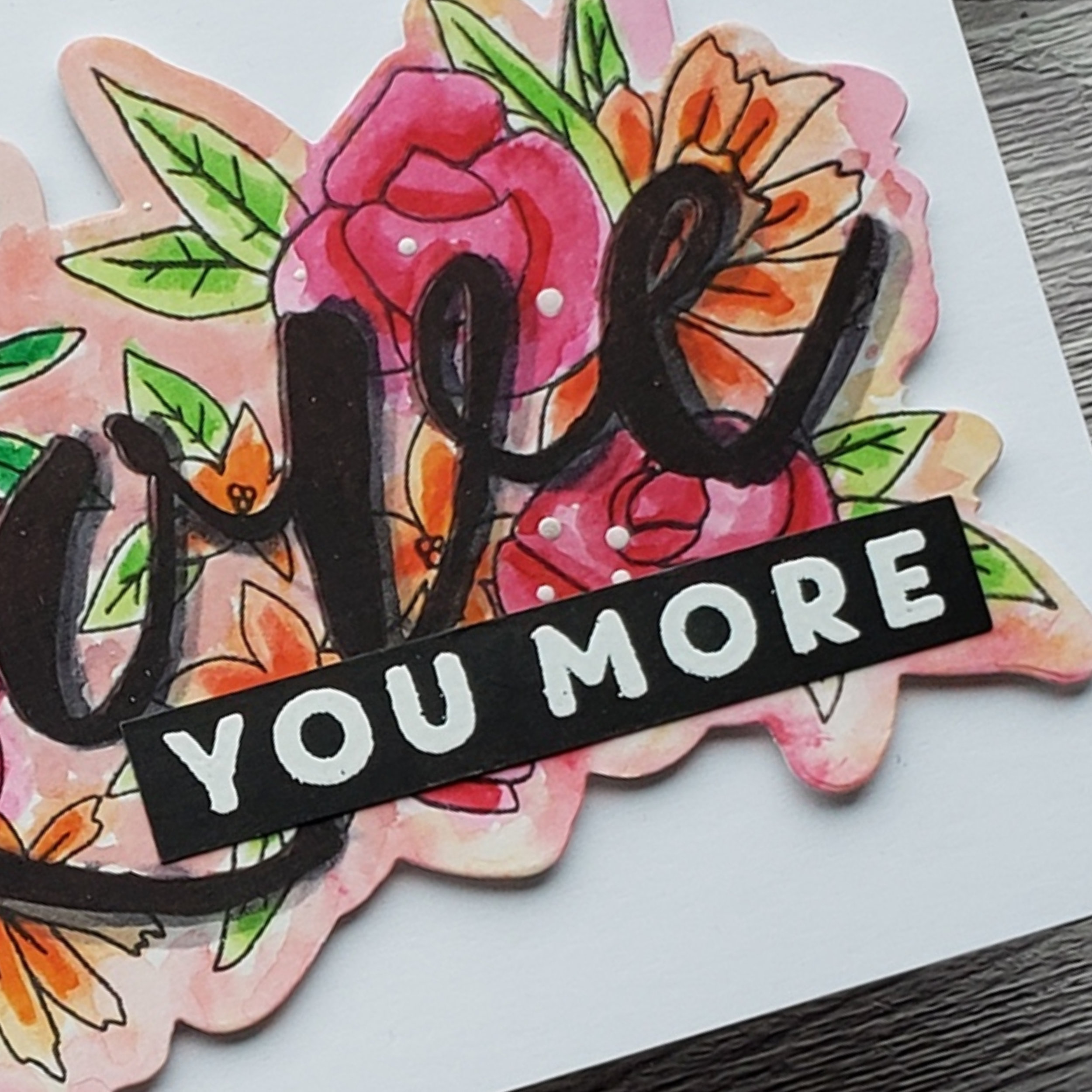 Concor and 9th Love You More Card.jpg