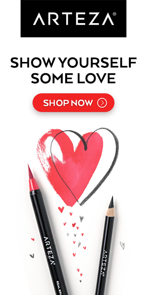 use coupon code LOVE10 for 10% off