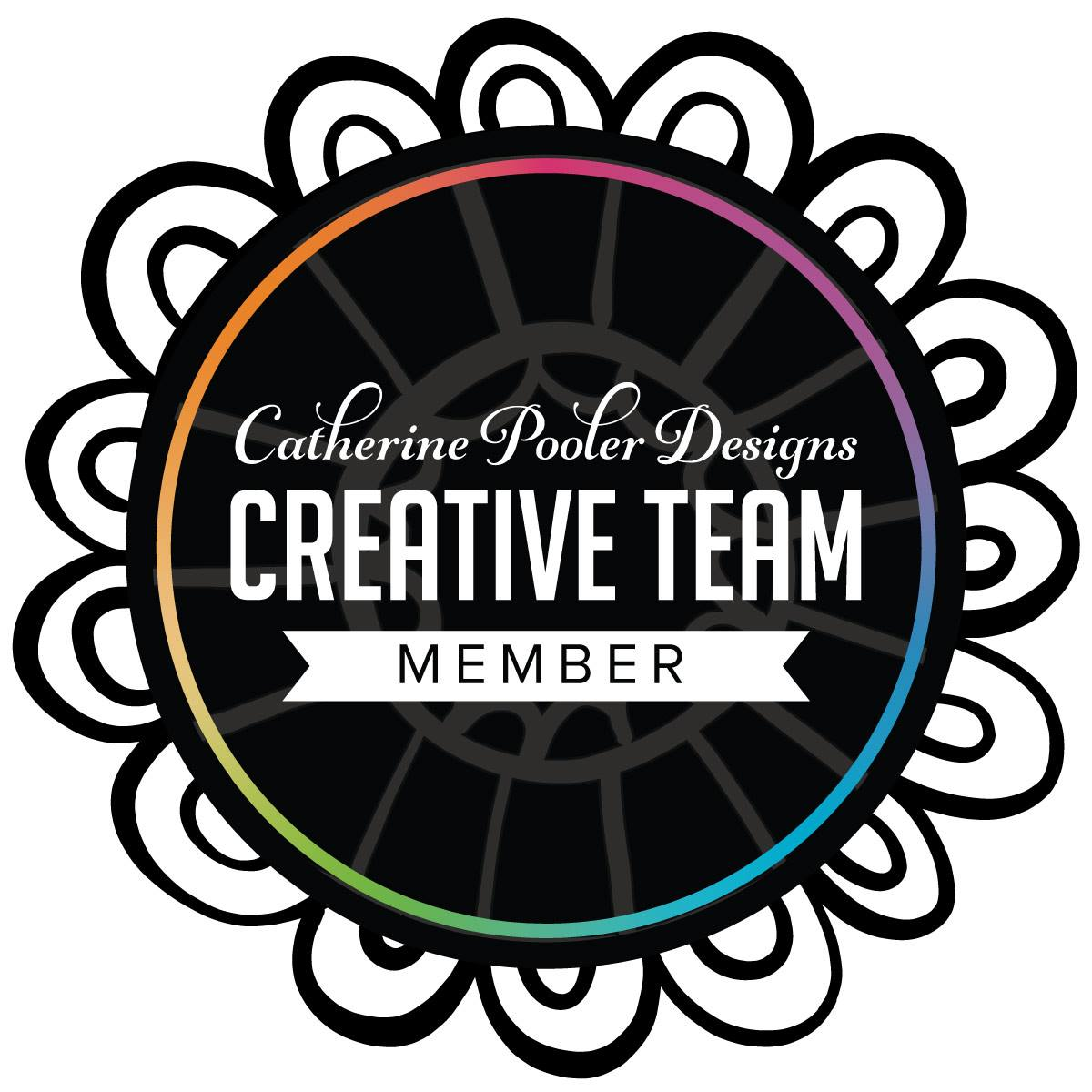 cp creative team member badge.jpg