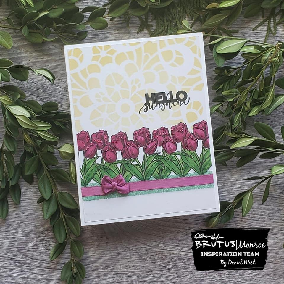 BM Tulip Card.jpg