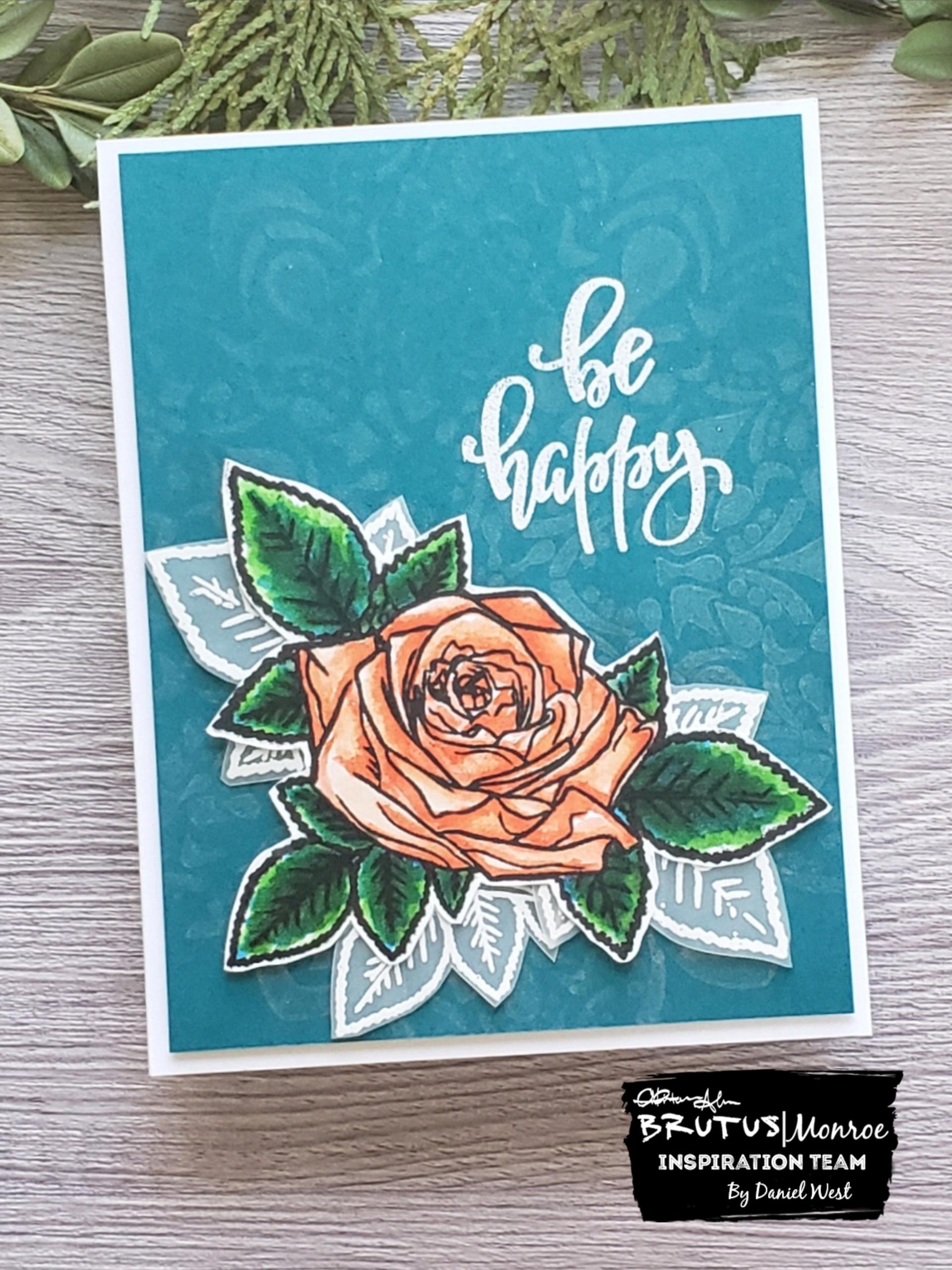 Happy Rose 1.jpg