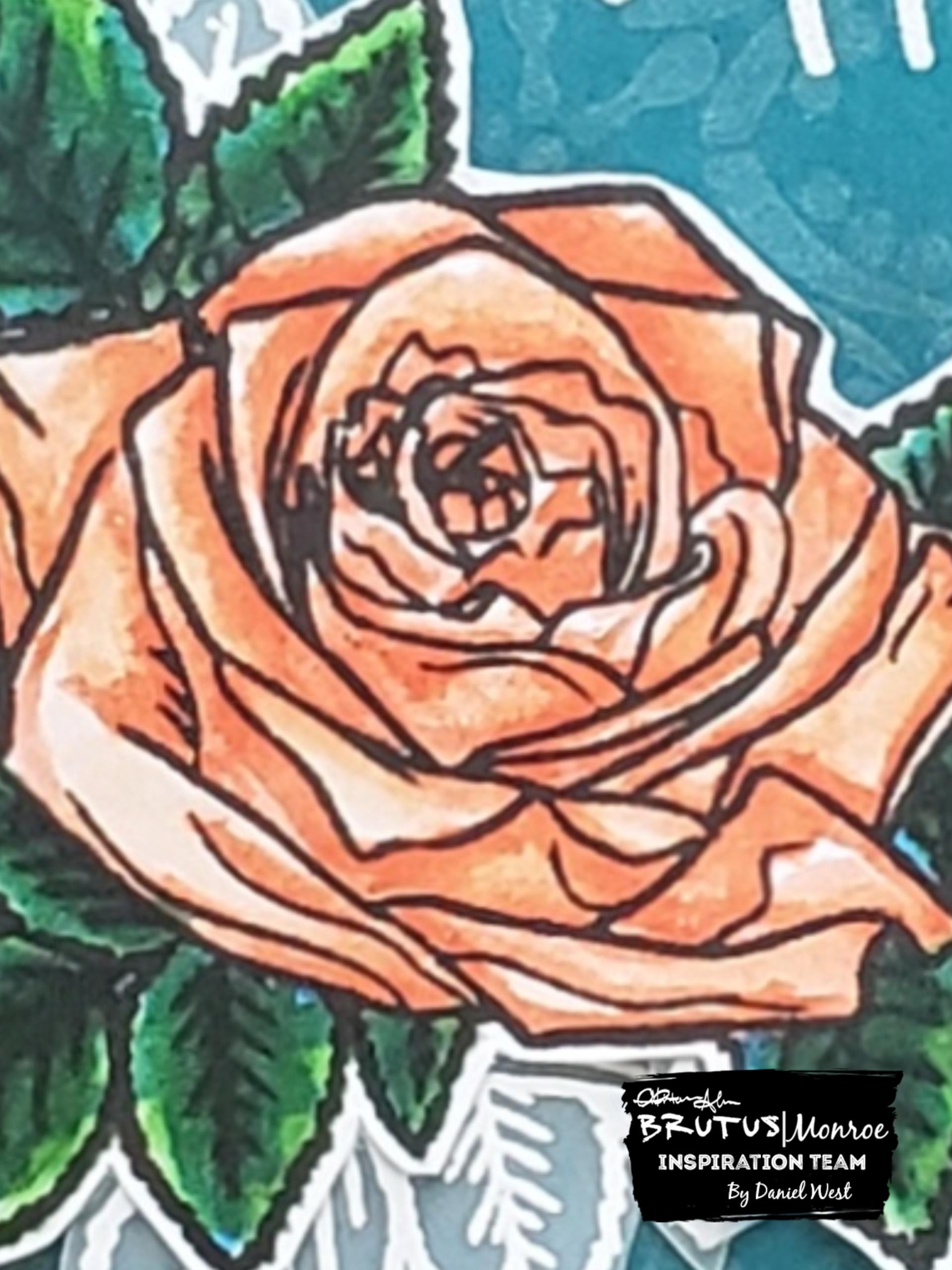 Happy Rose 1 (2).jpg