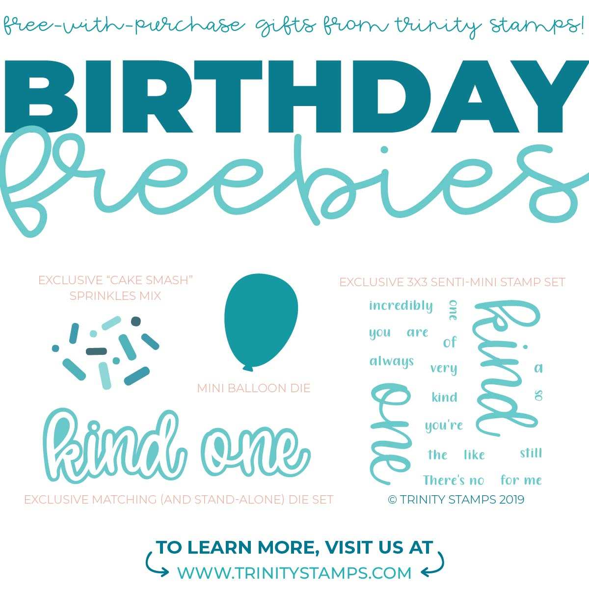 Trinity Stamps Birthday Freebie.jpg